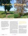 landschap - Page 4