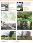 landschap - Page 6