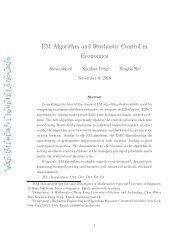 arXiv:1611.01767v1