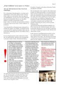 Stadtteilzeitung Viehweide. Ausgabe November - Seite 3