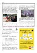 Stadtteilzeitung Viehweide. Ausgabe November - Seite 4