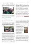 Stadtteilzeitung Viehweide. Ausgabe November - Seite 7