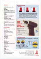 KCD CD1000 Pin Welder - Page 2