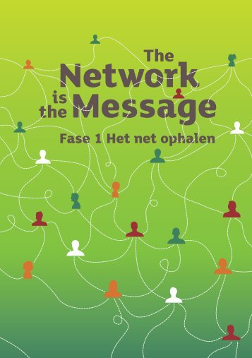 Network Message