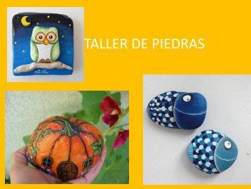 TALLER DE PIEDRAS-1