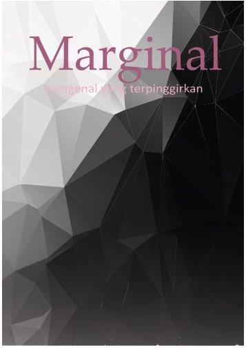 majalah digital pdf