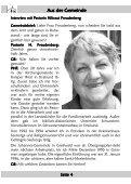 Gemeindebrief 10.06-10.08.pub - Ev. Kirchengemeinde Sankt Marien - Page 4