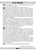 Gemeindebrief 10.06-10.08.pub - Ev. Kirchengemeinde Sankt Marien - Page 5