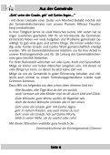 Gemeindebrief 10.06-10.08.pub - Ev. Kirchengemeinde Sankt Marien - Page 6