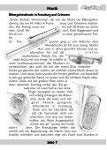 Gemeindebrief 10.06-10.08.pub - Ev. Kirchengemeinde Sankt Marien - Page 7