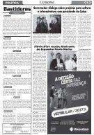 O Progresso, edição de 18 de novembro de 2016 - Page 2