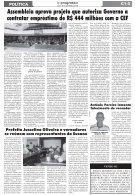 O Progresso, edição de 18 de novembro de 2016 - Page 3