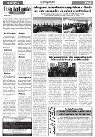 O Progresso, edição de 18 de novembro de 2016 - Page 4