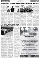 O Progresso, edição de 18 de novembro de 2016 - Page 6