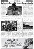 O Progresso, edição de 18 de novembro de 2016 - Page 7
