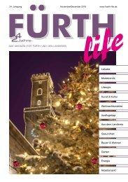 11-12_2016_Fürth_life_web
