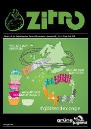 ZITRO 2014/01