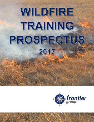 IAWF 2017 Prospectus - email