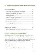 DEVONthink Arbeitsbuch 2016.10 - Seite 3