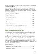DEVONthink Arbeitsbuch 2016.10 - Seite 7