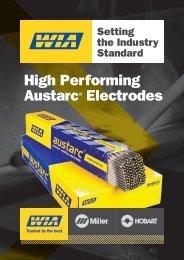 WIA_Austarc_Electrode_Selection_Chart_WEB