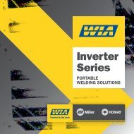 WIA_Inverter_Series_Brochure-3_2016