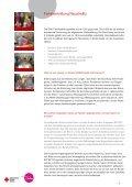 Mecklenburg-Vorpommern - Wertebildung in Familien - Seite 6