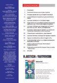 Calificadora Periodismo disidente? reconsideraciones Cristóbal hermoso - Page 2