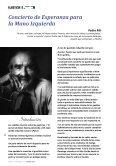 Calificadora Periodismo disidente? reconsideraciones Cristóbal hermoso - Page 6
