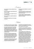 Calificadora Periodismo disidente? reconsideraciones Cristóbal hermoso - Page 7