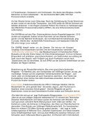 Gleise im Dornröschenschlaf  - Page 2