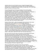 Gleise im Dornröschenschlaf  - Page 3