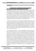 Aus dem Inhalt - APD - Seite 3