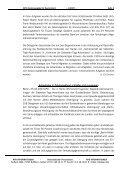 Aus dem Inhalt - APD - Seite 4