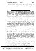 Aus dem Inhalt - APD - Seite 5