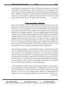 Aus dem Inhalt - APD - Seite 6