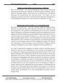 Aus dem Inhalt - APD - Seite 7