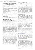 Gemeindebrief WIR Dezember 2016 bis Februar 2017 - Page 6
