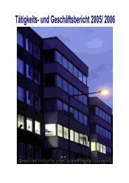 Jahresbericht 05-06-EndfassungII - Deutsches Institut für ...