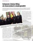 Schwestern der hl. Maria Magdalena Postel S. II ... - kontinente - Seite 2