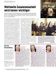 Schwestern der hl. Maria Magdalena Postel S. II ... - kontinente - Seite 4