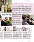 Schwestern der hl. Maria Magdalena Postel S. II ... - kontinente - Seite 5