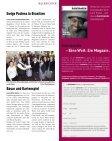 Schwestern der hl. Maria Magdalena Postel S. II ... - kontinente - Seite 7