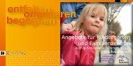 Anmeldung - Evangelischer Kirchenkreis Paderborn