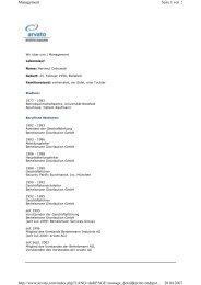 Seite 1 von 2 Management 20.04.2007 http://www.arvato.com/index ...