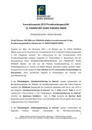 Download PDF - Maleki Conferences GmbH