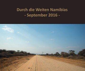 Namibia-Urlaub2016