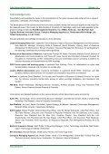 SCHEMA v1.0 - Page 2