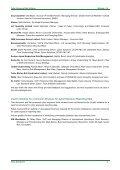 SCHEMA v1.0 - Page 3