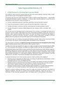 SCHEMA v1.0 - Page 4